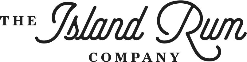Island of Rum Company