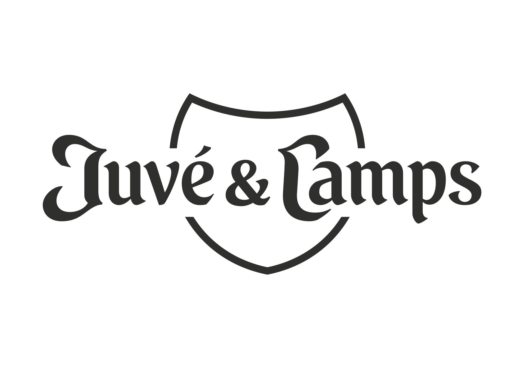 Juvé y Camps