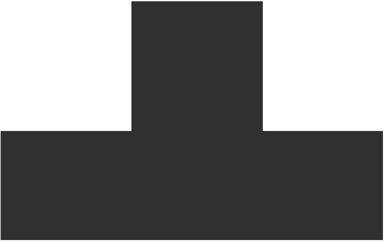 Strandgaarden Wine & Spirits