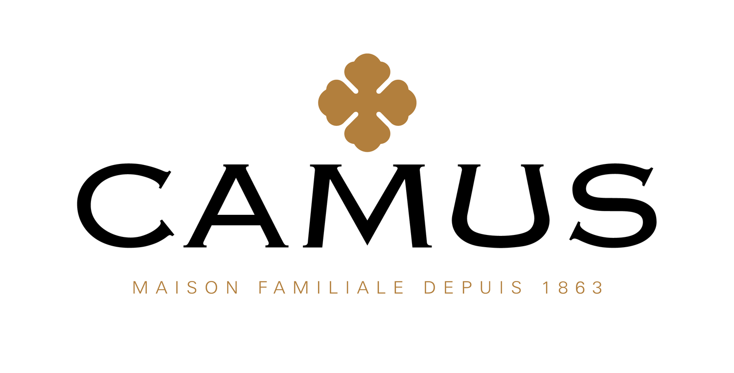 Arctic takes over Camus cognac