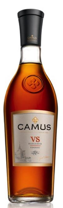 Camus Cognac VS